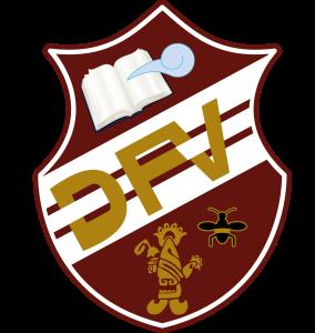 fidel_velazquez