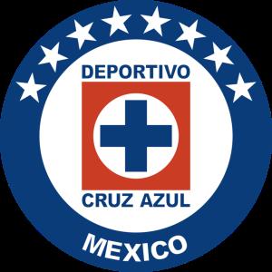 768px-Escudo_Deportivo_Cruz_Azul