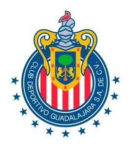 chivas-escudo
