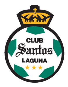logo-santos20120513