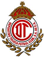 escudo_toluca