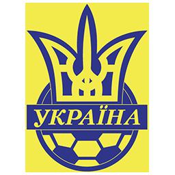 Ucrania (1)