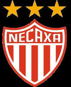 mexico_necaxa
